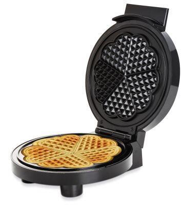 Bake N Joy Waffle Makinası