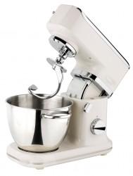 - Food Master Robot Mikser Krem