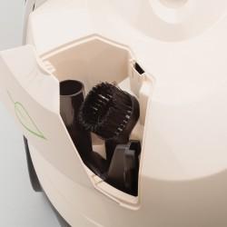 Hygien 2600 H2O Islak-Kuru Su Flltreli Vakum Süpürgesi Krem - Thumbnail