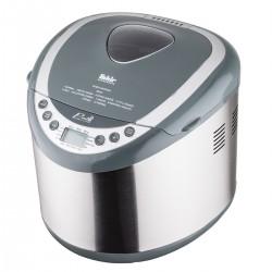 - Pane Deluxe Ekmek Yapma Makinesi