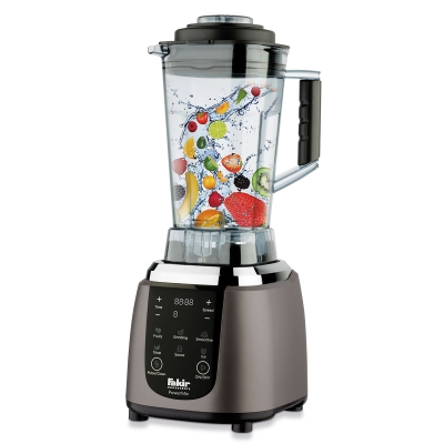 - Powermix Blender