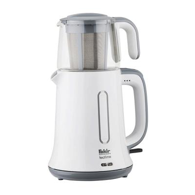 - Teatime Çay Makinesi
