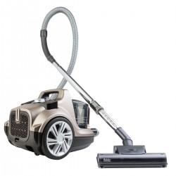 - Veyron Turbo Öko Toz Torbasız Kuru Vakum Süpürgesi Kum